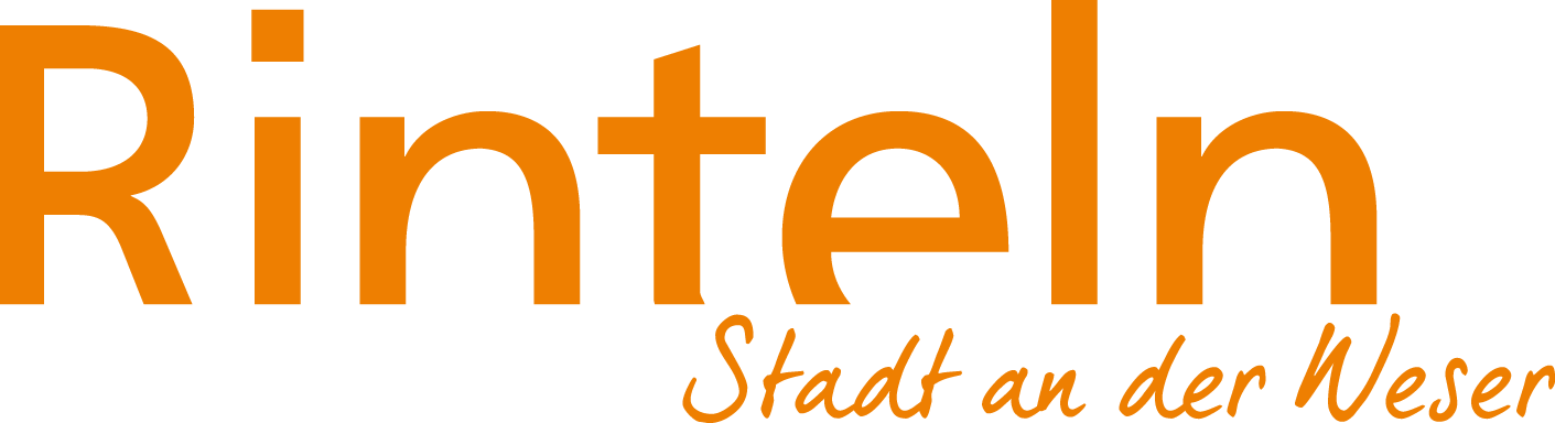 Logo Rinteln