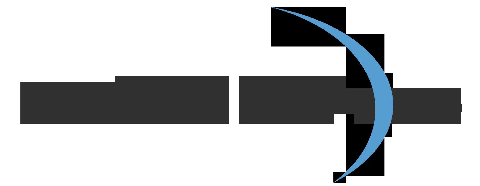 logo startedurch